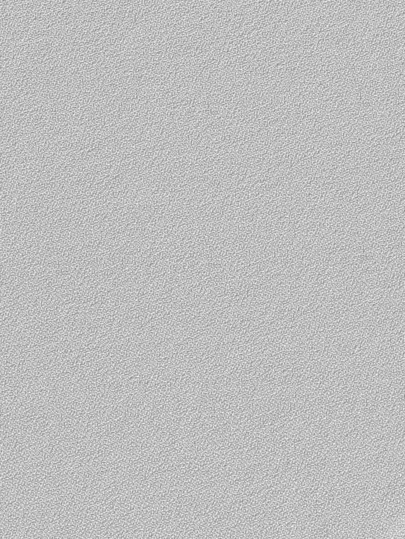 Bali gris claro