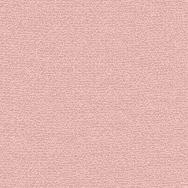 Bali rosa