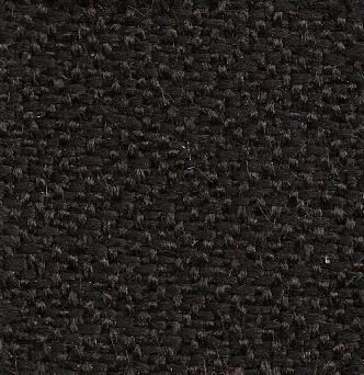 Bali negro