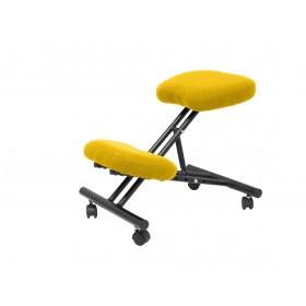 Silla Mahora bali amarillo