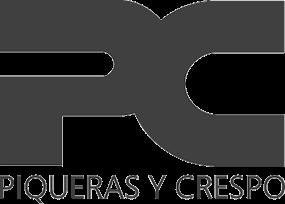 Piqueras y Crespo Silleria Oficina